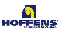 logo hoffens